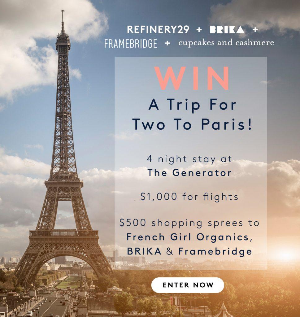 paris_vacation