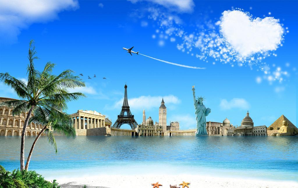 travel_wallpaper