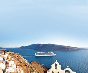 Cruise_Ship_Hillside