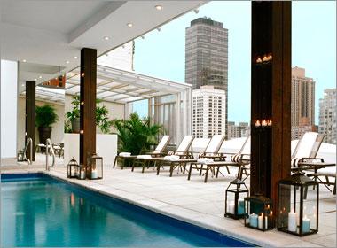empire_hotel