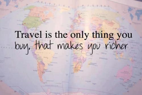 travel_quote